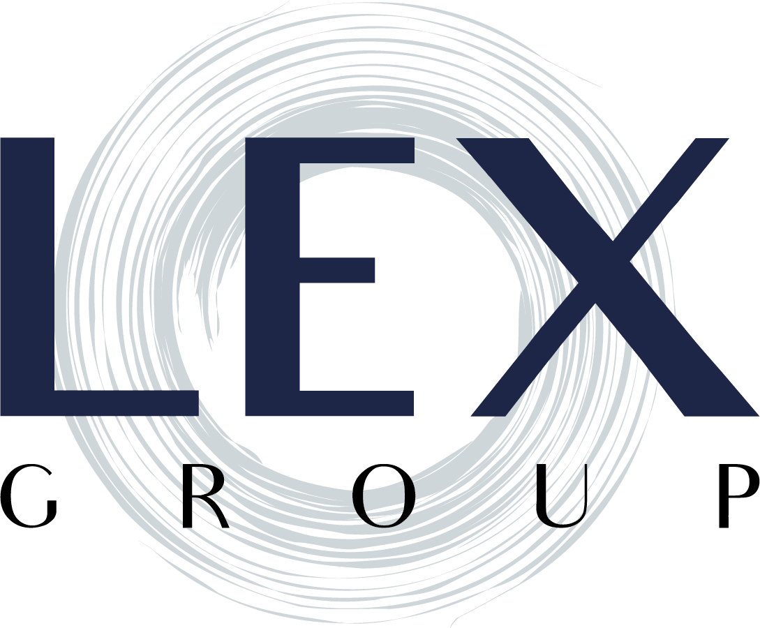 The Lex Group